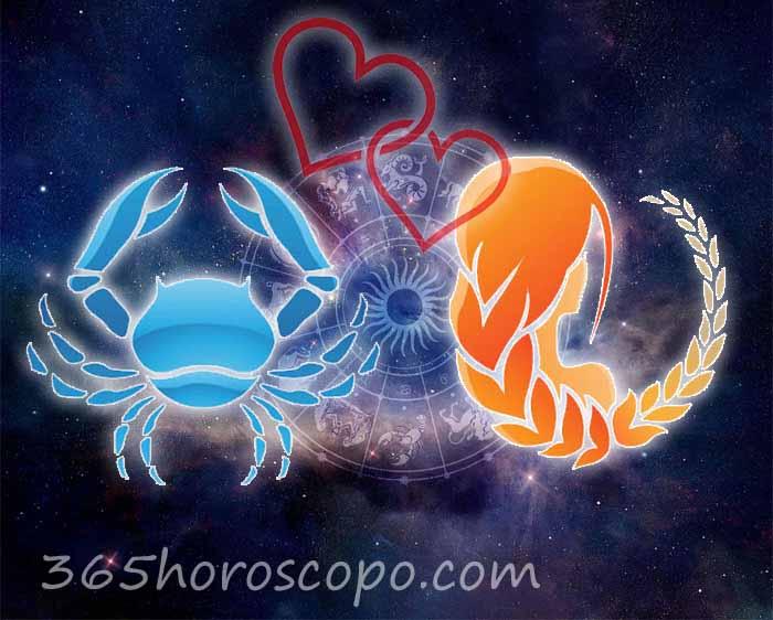 Virgo Cáncer horoscopo Compatibilidad