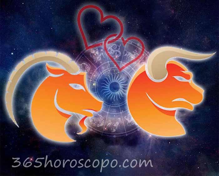 Tauro Capricornio horoscopo Compatibilidad