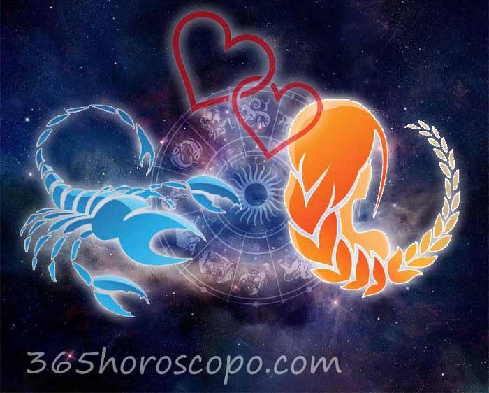 Virgo Escorpio horoscopo Compatibilidad
