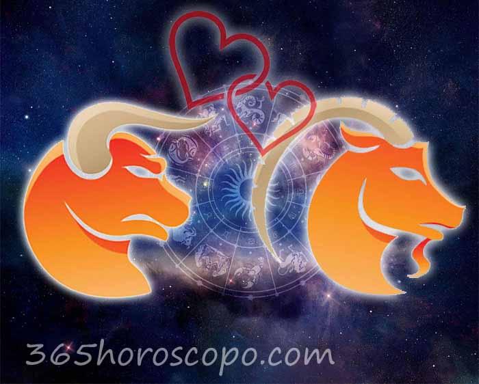 Capricornio Tauro horoscopo Compatibilidad