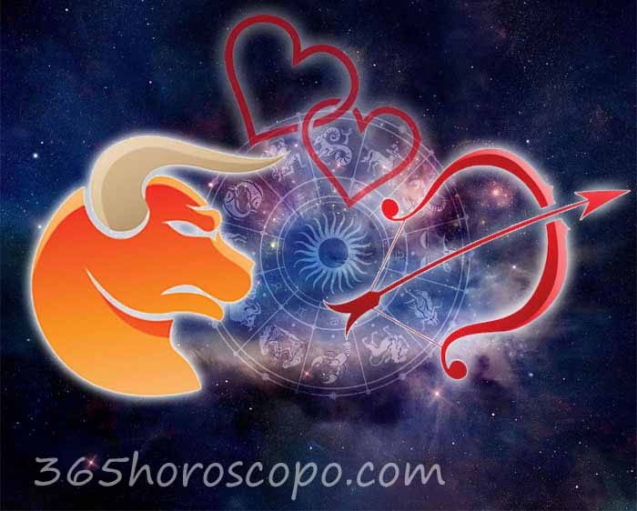 Sagitario Tauro horoscopo Compatibilidad