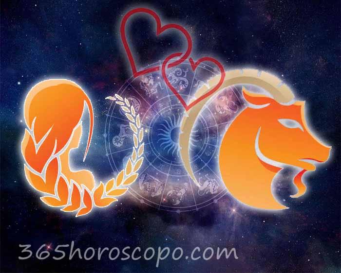 Capricornio Virgo horoscopo Compatibilidad