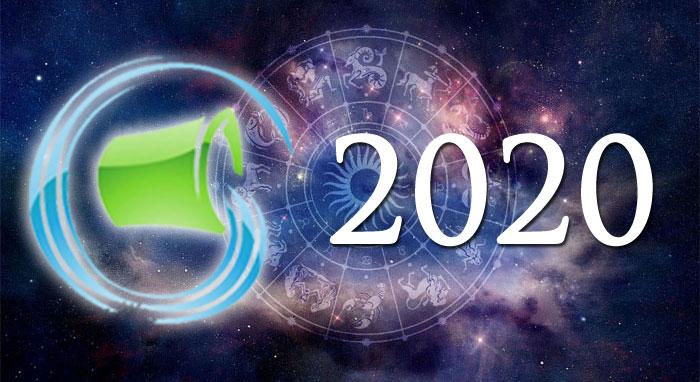 Acuario 2020 horoscopo