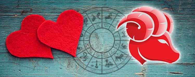 compatibilidad en el amor Aries Piscis
