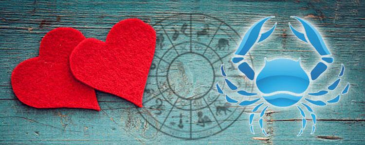 compatibilidad en el amor Cáncer Aries