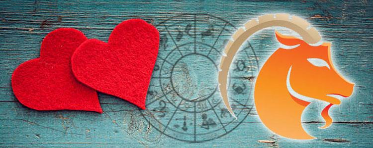 compatibilidad en el amor Capricornio Escorpio