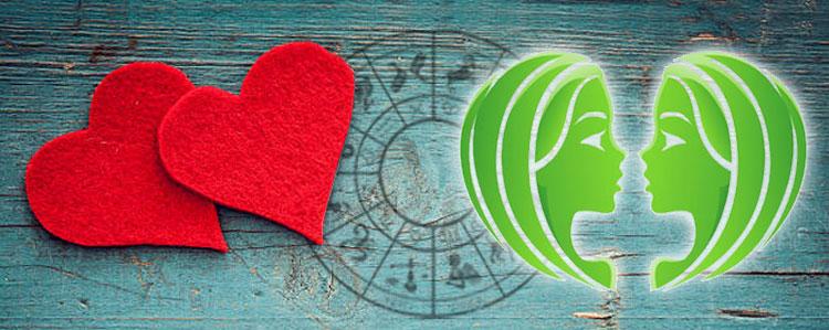 compatibilidad en el amor Géminis Tauro