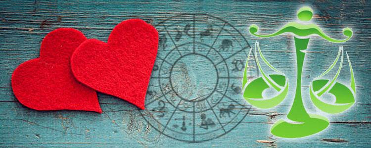 compatibilidad en el amor Libra Escorpio
