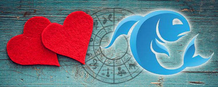 compatibilidad en el amor Piscis Acuario