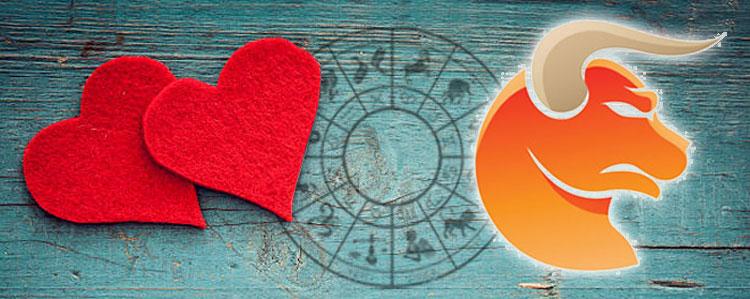 compatibilidad en el amor Tauro Acuario