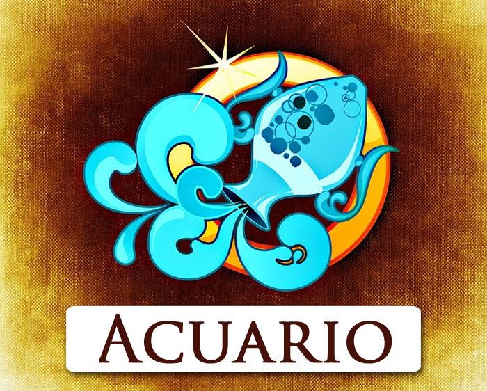 5 de febrero signo del zodiaco Acuario