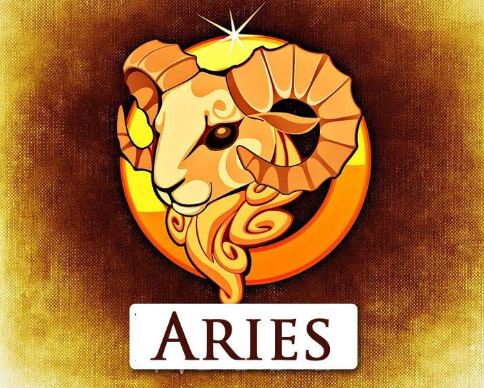 18 de abril signo del zodiaco Aries