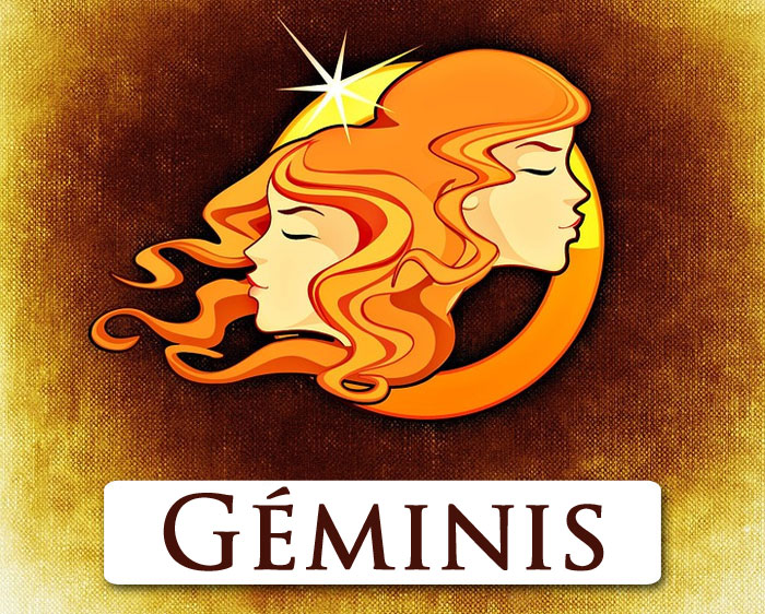 31 de mayo signo del zodiaco Geminis
