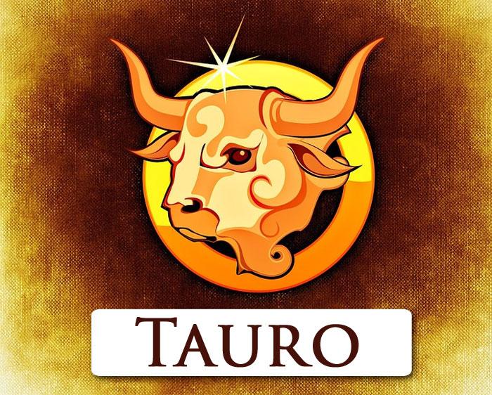 2 de mayo signo del zodiaco Tauro
