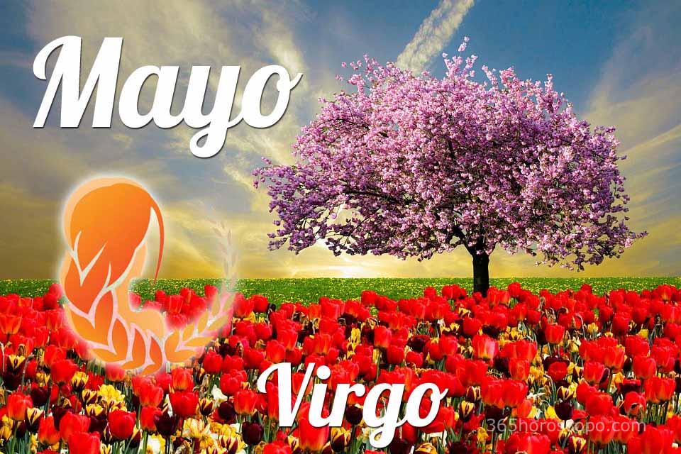 Virgo Mayo 2019